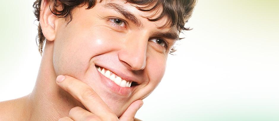 Consultatii gratuite stomatologie