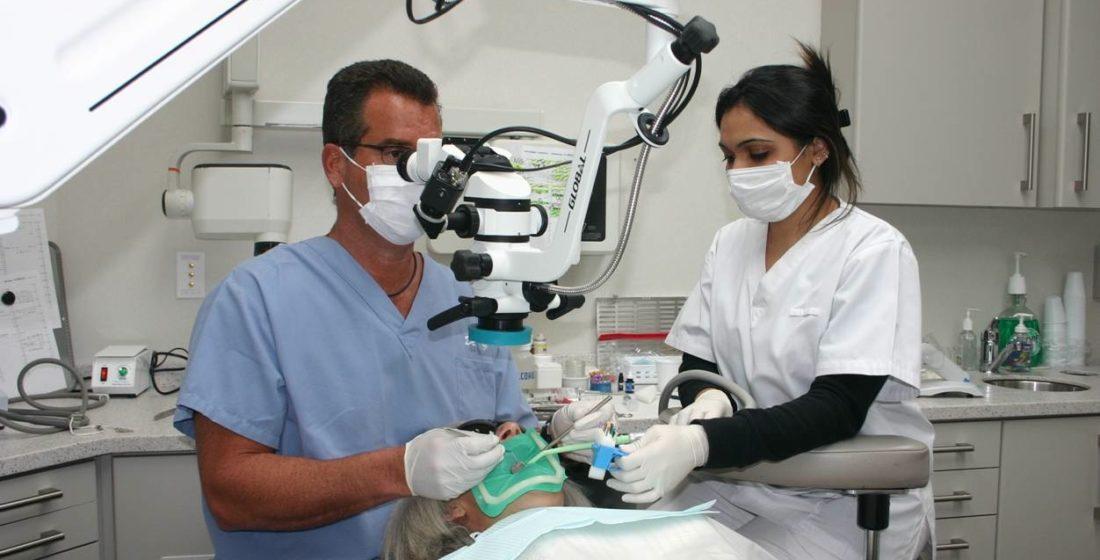 Stomatologia viitorului