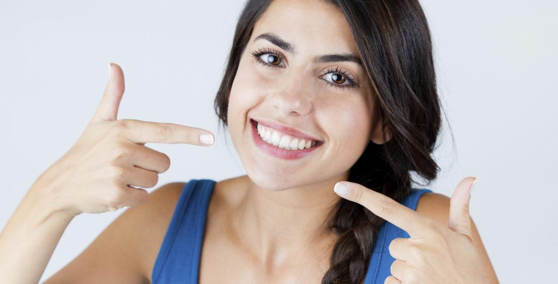 Cand este recomandat sa porti aparat dentar