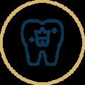 estetica dentara6