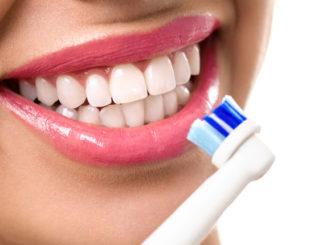 Sfaturi pentru protejarea dintilor permanenti